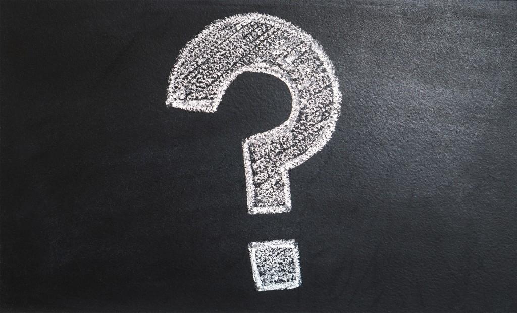 Veelgestelde flexijob vragen