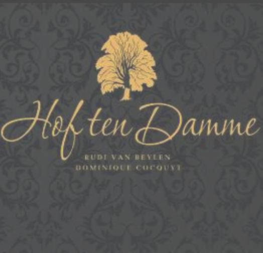 Hof Ten Damme