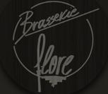 Brasserie Flore