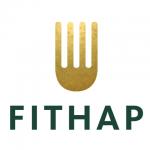 Fithap