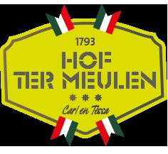 Hof Ter Meulen