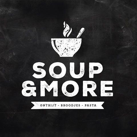Soup & More