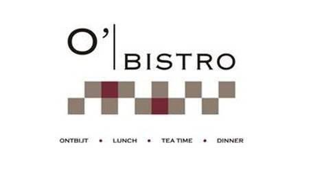 O'Bistro