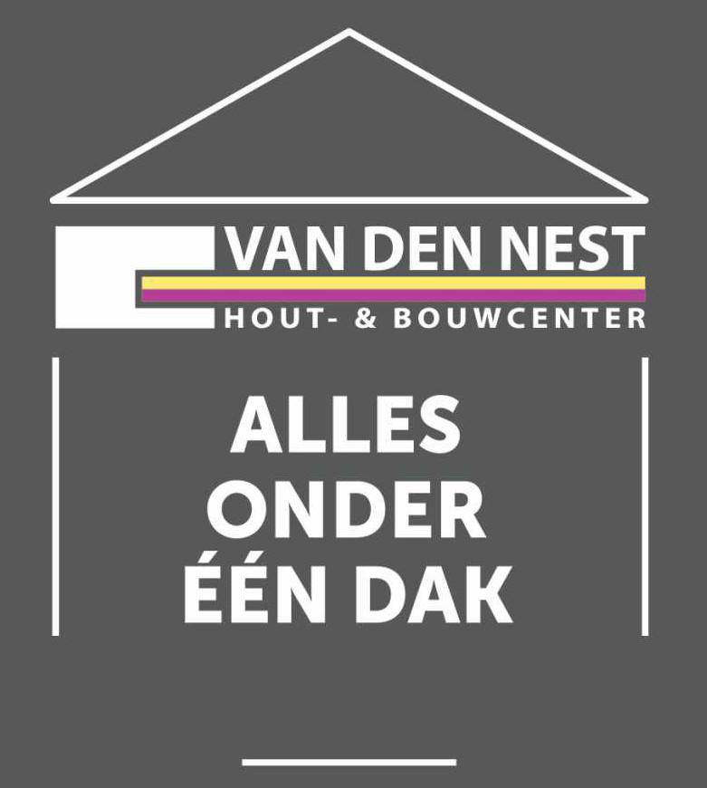 Van den Nest Hout- & Bouwcenter