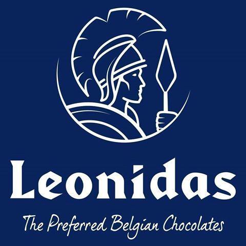Leonidas Meir