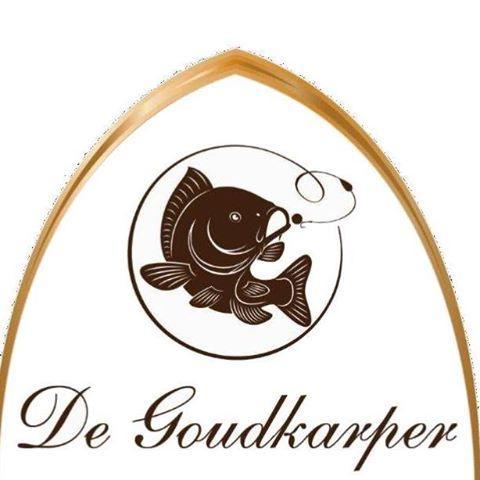 Chalet De Goudkarper - Meldert vijver