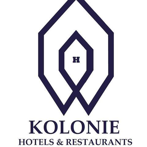 Brasserie De Kolonie