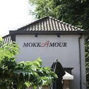 Mokkamour