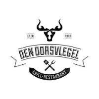 Grill-restaurant Den Dorsvlegel
