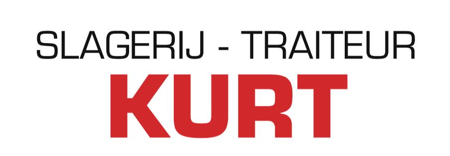 Slagerij-Traiteur Kurt