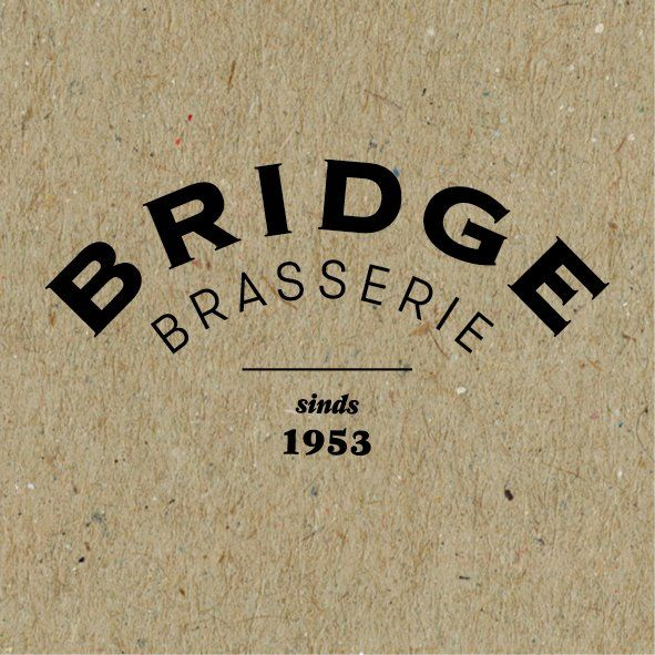 Brasserie Bridge