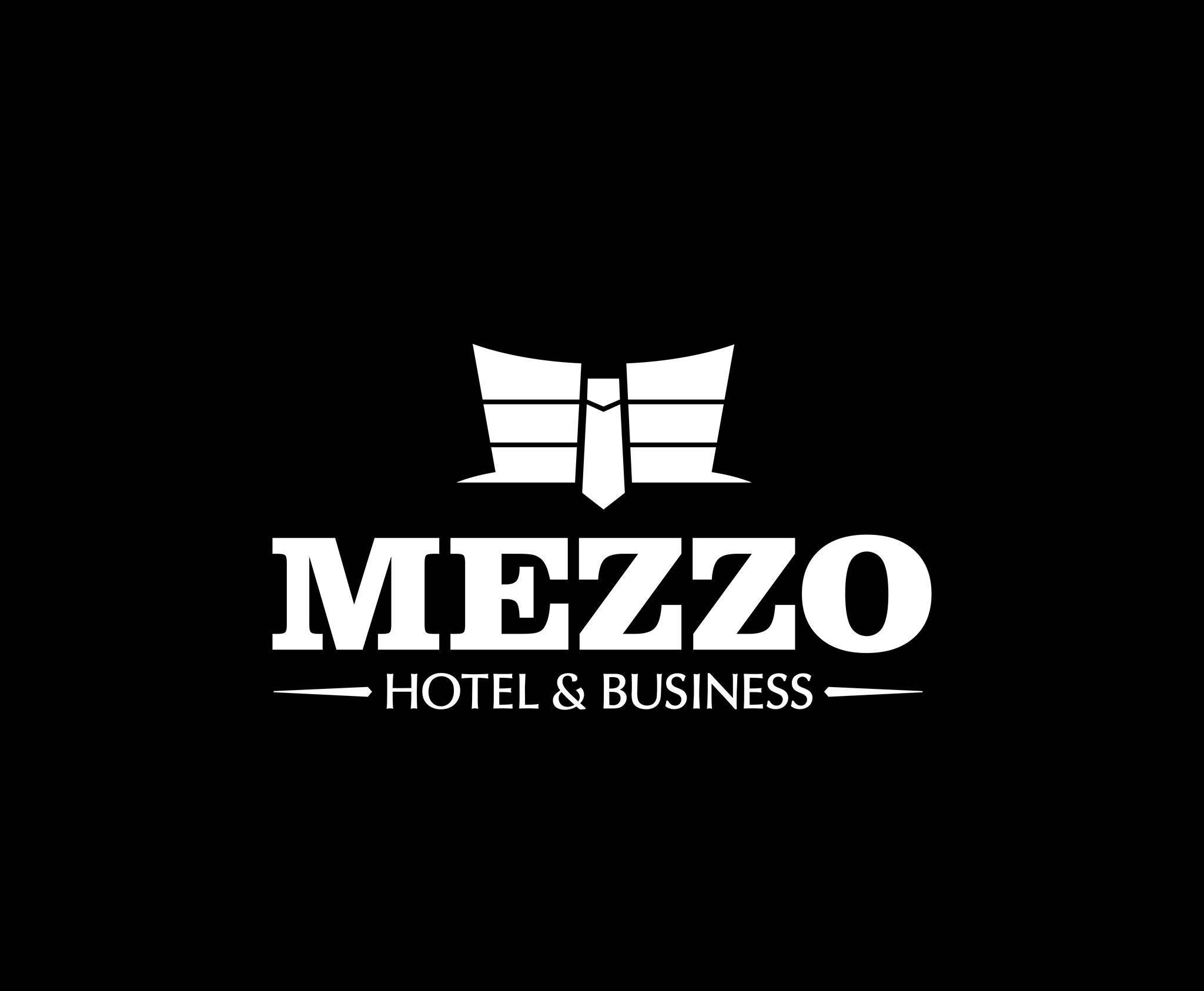 Mezzo hotel&business