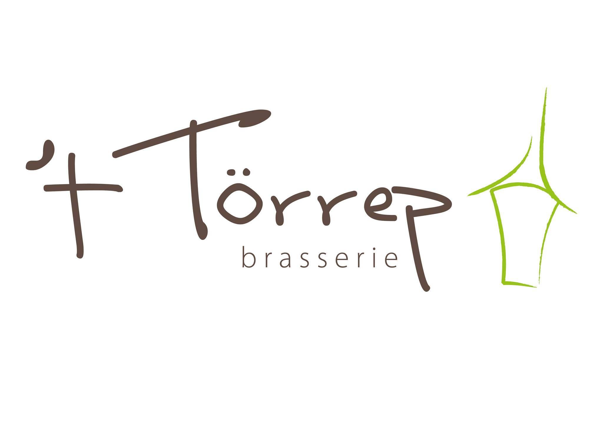 Brasserie 't Törrep