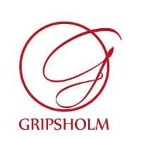 Gripsholm Catering