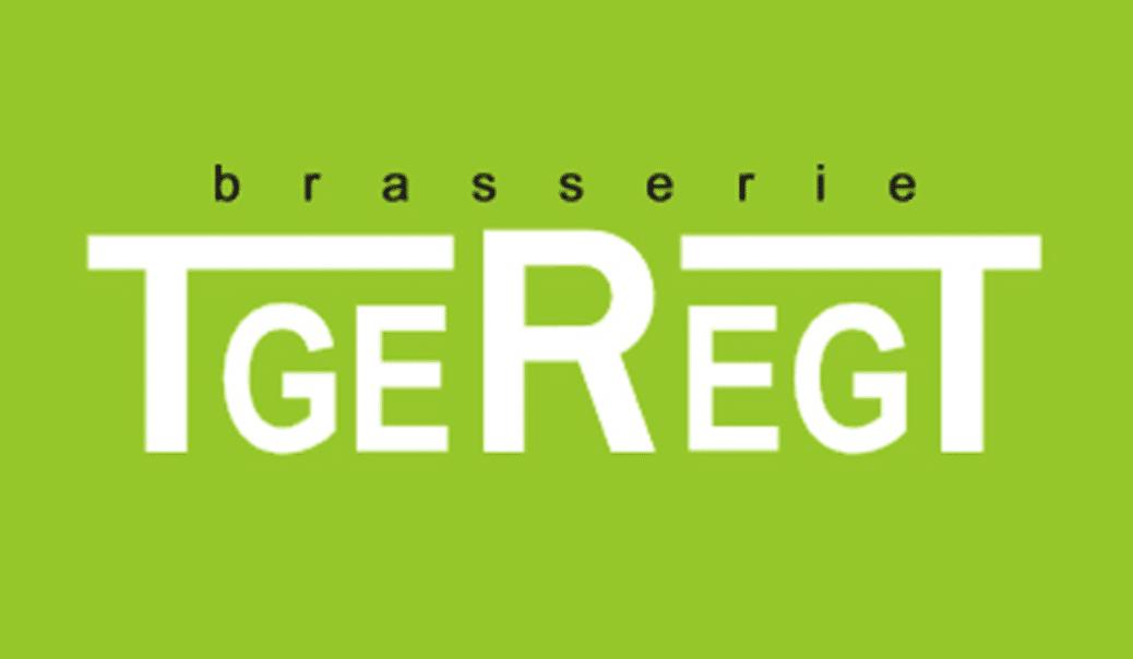 Brasserie TgeRegT
