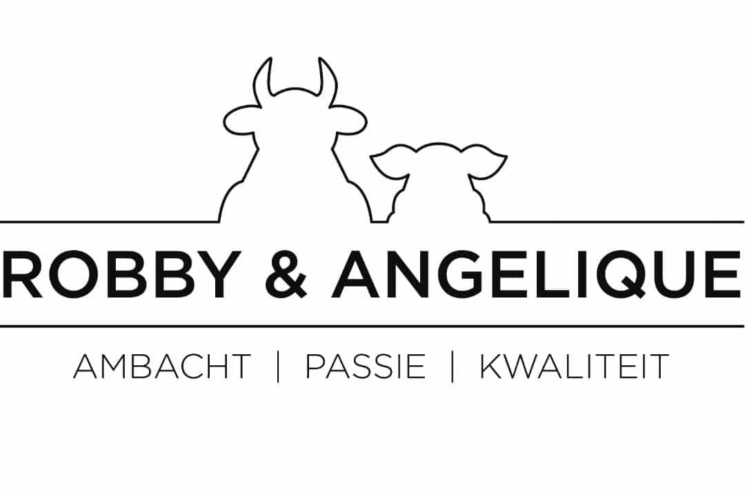 Slagerij robby en angelique