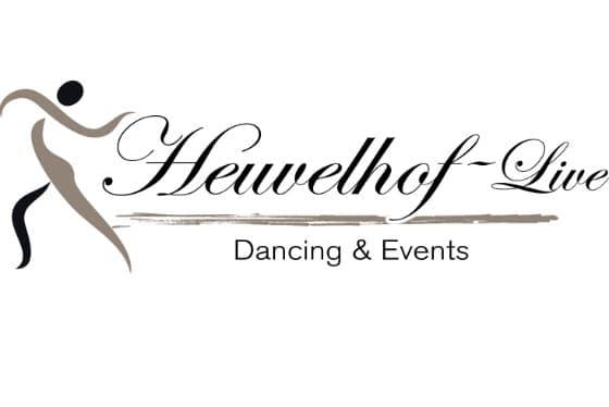 Dancing Heuvelhof-Live