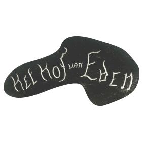 Het Hof van Eden