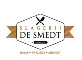 Slagerij De Smedt