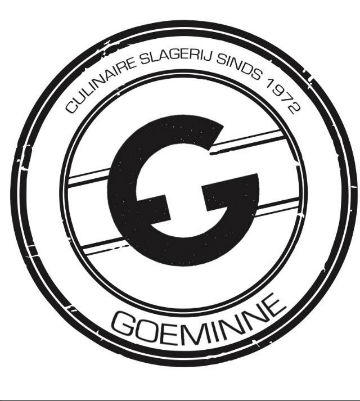 Goeminne