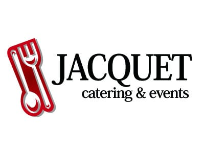 Jacquet catering & events