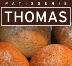 Pattisserie Thomas