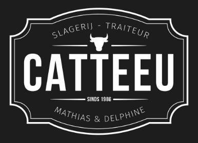 Slagerij-Traiteur Catteeu
