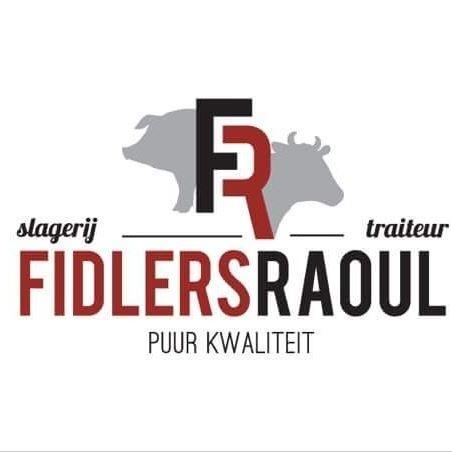 Slagerij Fidlers