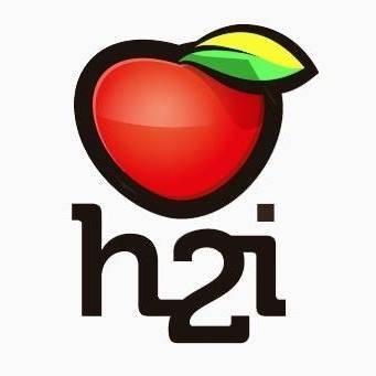h2i Foodmarket