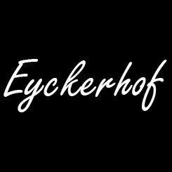 Restaurant Eyckerhof