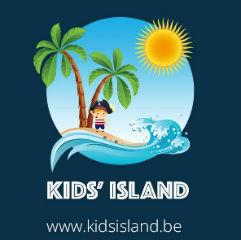 Speeltuin Kids'Island