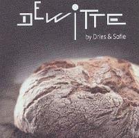 Bakkerij De Witte