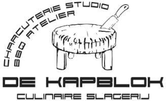De Kapblok Culinaire Slagerij
