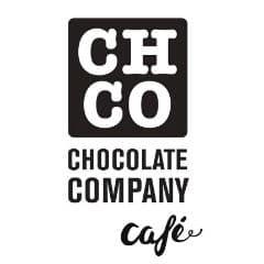 Chocolate Company Leuven
