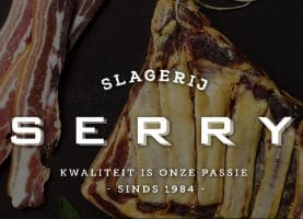 slagerij Serry