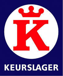 Keurslager Christopher