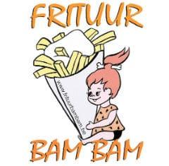 Frituur BAM BAM