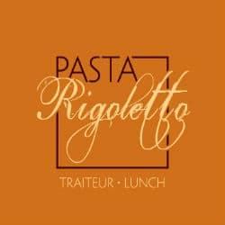 Pasta Rigoletto