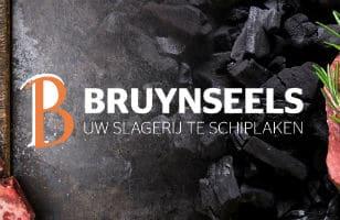 Slagerij Bruynseels
