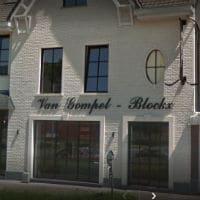 Van Gompel Blockx