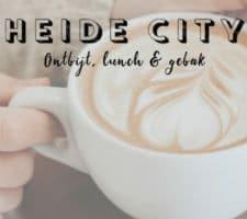Heide City