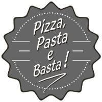 Pizza, Pasta e Basta!