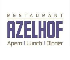 Restaurant Azelhof