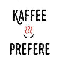 Kaffee Préféré