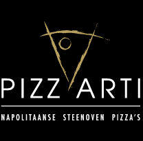 Pizz'Arti