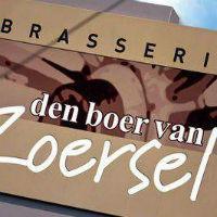 Den Boer van Zoersel