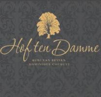 Salons Hof ten Damme