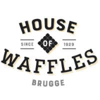House of Waffles