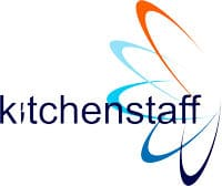 Kitchenstaff