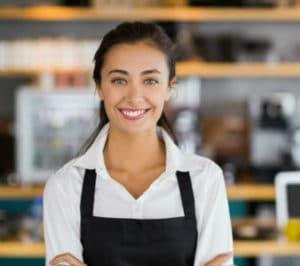 Flexijob voor werknemers